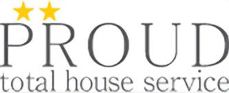 株式会社プラウド - PROUD